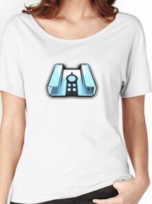Hotshoe 2 Women's Relaxed Fit T-Shirt