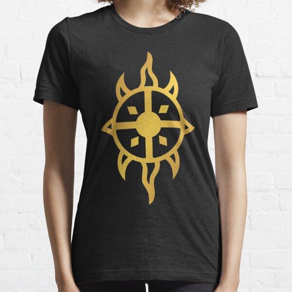 Dawnguard Essential T-Shirt