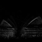Opera House by Mitchell Harrop