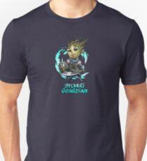 Sylvari Guardian Unisex T-Shirt