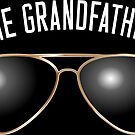 The Grandfather by wordpower900