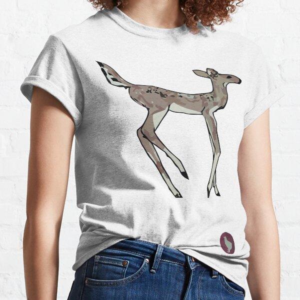 Max's Shirt - Épisode 2 et 3 T-shirt classique