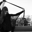 _MG_7946 by emma relph