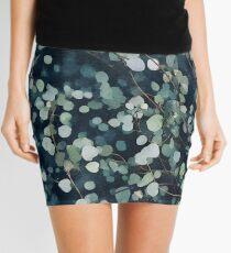 *A Fresh Start* #redbubble Mini Skirt