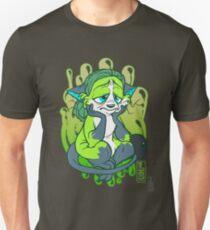 Sick Cat T-Shirt