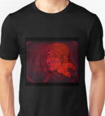 Intensive Care Unisex T-Shirt