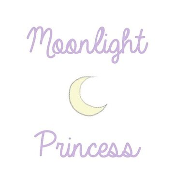Moonlight Princess 2 by bellissimax