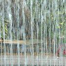 It's Raining! by flyprincess