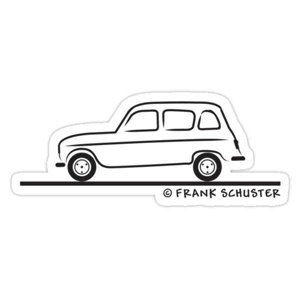 Frank Schuster Uhren