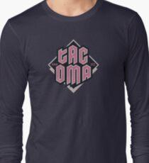 Tacoma Long Sleeve T-Shirt