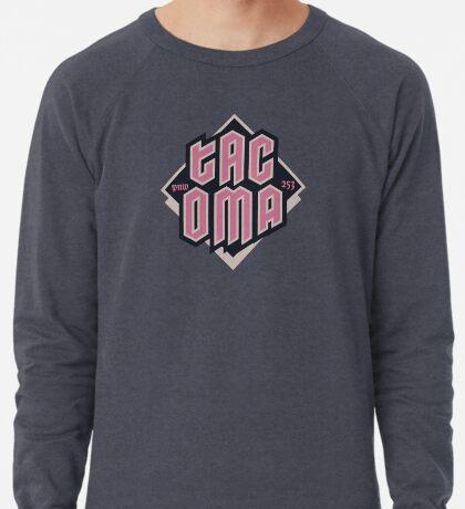 Tacoma Lightweight Sweatshirt