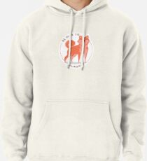 Be Nice to yourself Pullover Hoodie