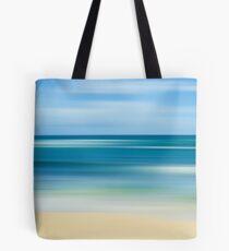 Ozean Impressionen Tote Bag