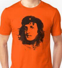 Johan Cruyff Che Guevara Slim Fit T-Shirt