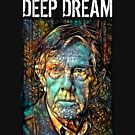 John Cage's Deep Dream by MAABLabs