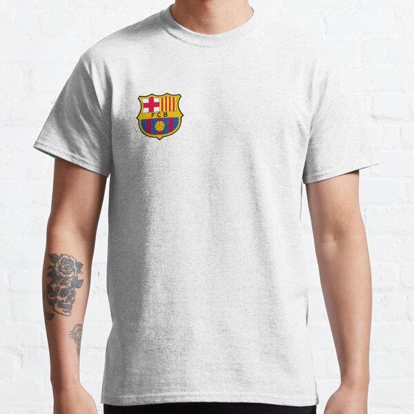 FC Barcelona Classic T-Shirt
