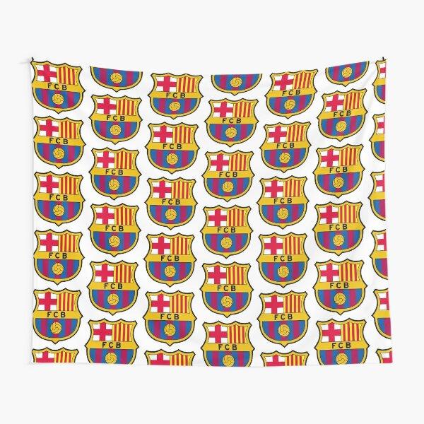 FC Barcelona Tela decorativa