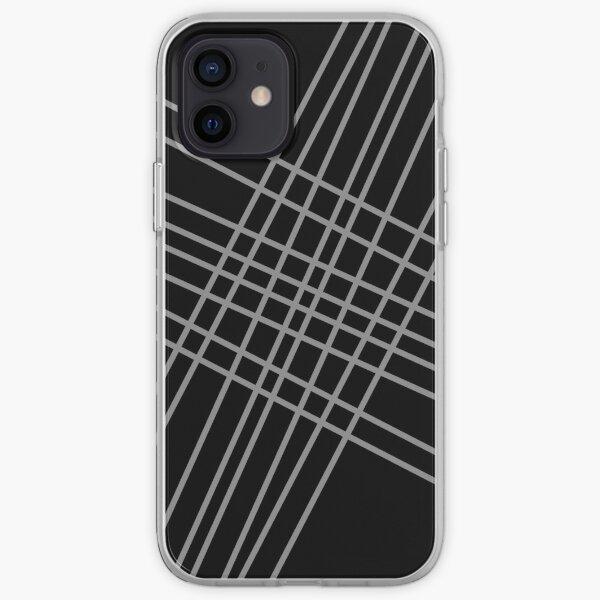 Rezanci v.3 iPhone Soft Case