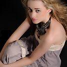 Amelia 2 by dawesy