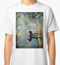 Mallard Classic T-Shirt
