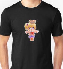 Camiseta ajustada Ramen Noodles Asian Anime Kawaii Otaku Regalo
