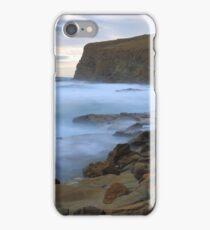 Kilcunda iPhone Case/Skin