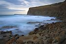 Kilcunda by Jim Worrall
