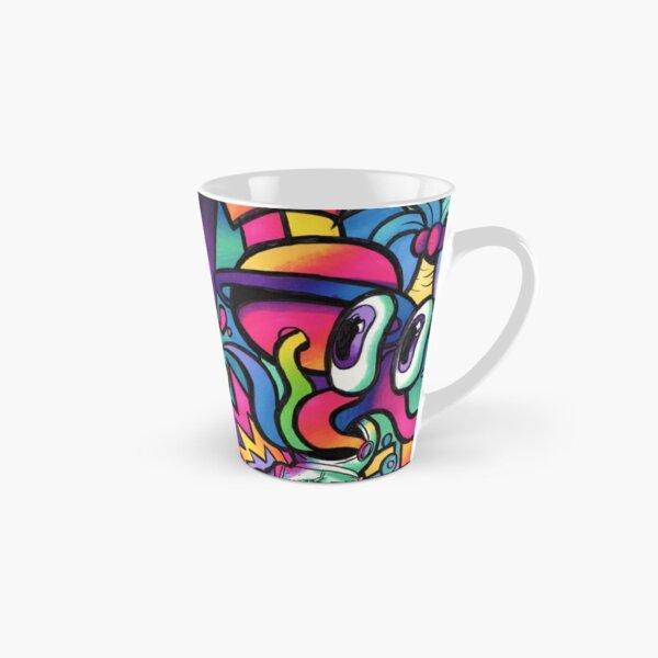 C H A M E L E O N Tall Mug