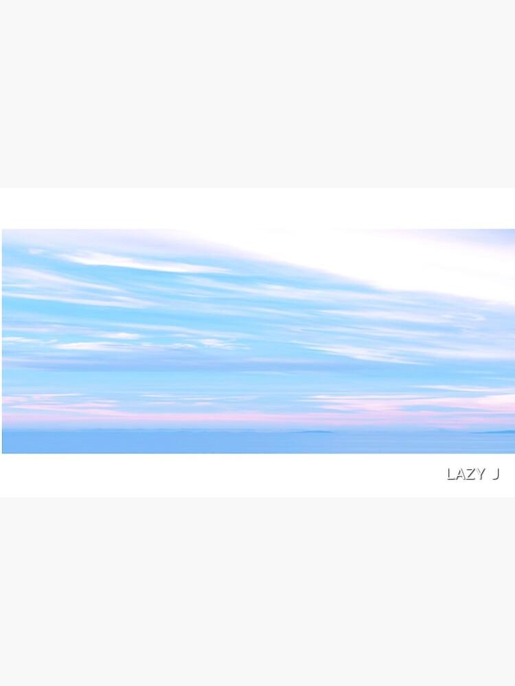Aloft by LAZYJSTUDIOS