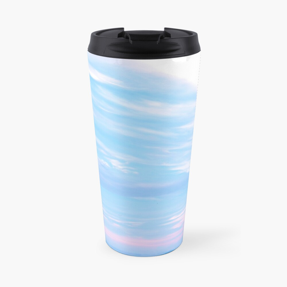 Aloft Travel Mug