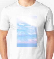 Aloft T-Shirt