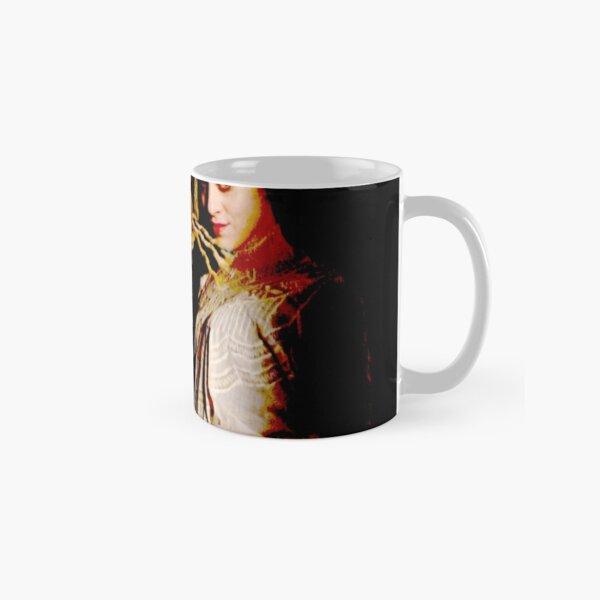 Jessica Ariel Classic Mug