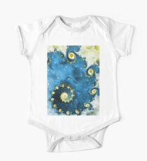 Wind from the Sea Kids Clothes