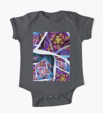 Guardian Kids Clothes
