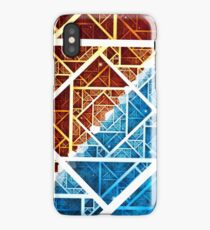 Origins iPhone Case/Skin