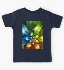 Lover of the Light Kids Clothes