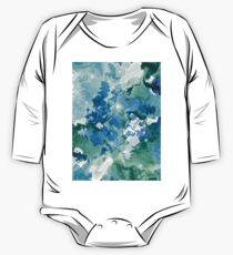 The Four Elements: Water Kids Clothes