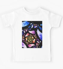Stratosphere Lookout Kids Clothes