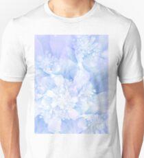 Pristine T-Shirt