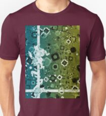 Stained Smudge T-Shirt