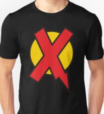 X-Statix Unisex T-Shirt