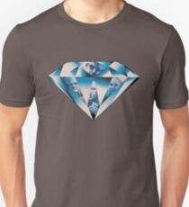 Thief - Diamond Unisex T-Shirt
