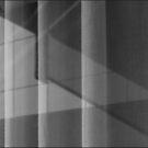 Curtainism by Gavin Kerslake