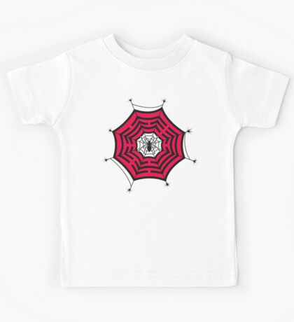 LUCKY WEB Kids Clothes