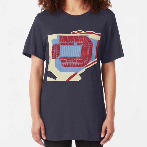 COYI West Ham Hammers Irons Boleyn Bobby Moore COYI Leggo logo style t shirt