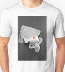 Cheeky Cherries Unisex T-Shirt