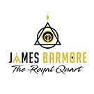 James Barmore & The Royal Quart by InRage