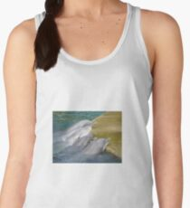 Dolphins Women's Tank Top