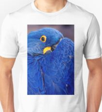 I'm Keepin An Eye On You!! T-Shirt