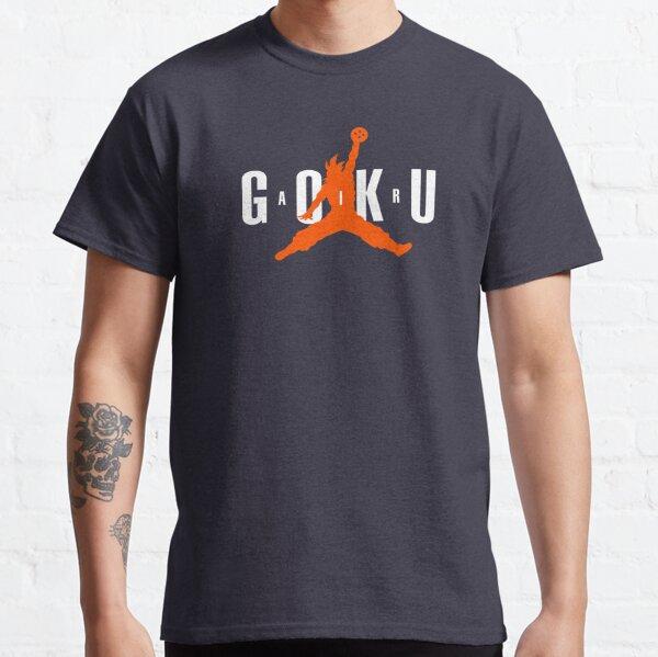 Air Goku 2 Classic T-Shirt